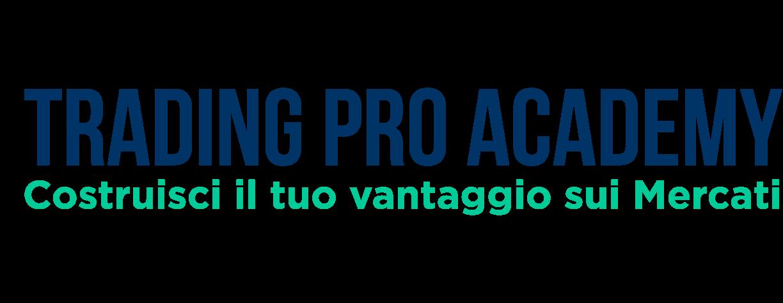 Webinar Trading Pro Academy