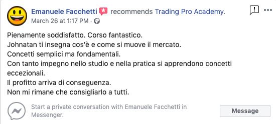 facchetti-1.png